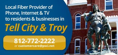 PSC_WebAds_Troy_TC_Fiber2