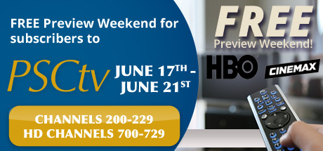 PSC_WebAds_FREEHBOCinemaxWeekend-June17-21