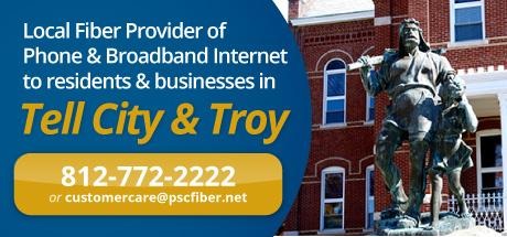 PSC_WebAds_Troy_TC_Fiber.2021